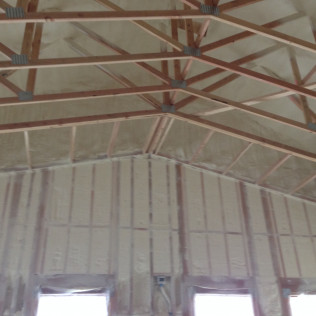 L2 Insulation is an insulation contractor in Meridian, ID