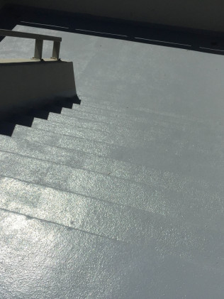 Coating Projects